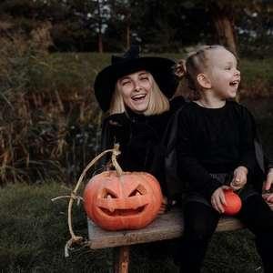 Dia da bruxas: a fantasia ideal de cada signo