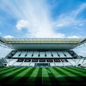 Corinthians vai reabrir camarote; empresários vão à Justiça