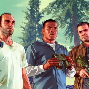 Promoção da PS Store tem GTA 5, RDR2 e mais jogos de PS4