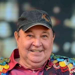 """João Donato: álbum """"Donato Elétrico"""" ganha edição em vinil"""