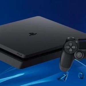Sony indica que PS4 receberá novidades até pelo menos 2022