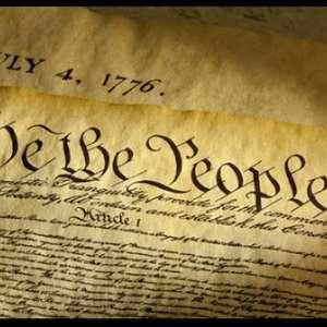 América presidencialista e seus principais documentos ...