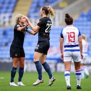 ESPN transmite com exclusividade a final da FA Cup Feminina