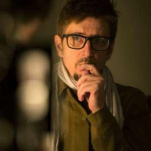 Diretor de Doutor Estranho volta ao terror em adaptação ...