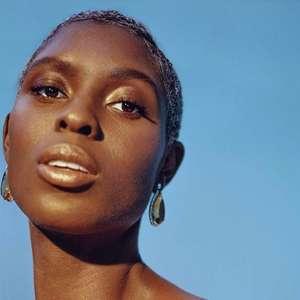 Atriz de Queen & Slim será primeira negra a viver a ...