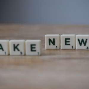 Dente envelhece? Veja nossa lista e fuja das fakes news!
