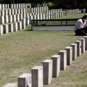 Brasil registra 698 mortes e 49.863 casos de covid-19 em 24h