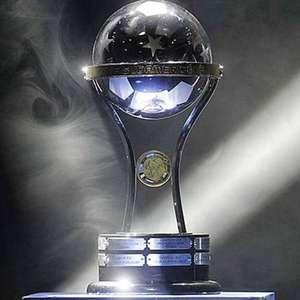 Conmebol confirma decisão da Sul-Americana em 23 de ...