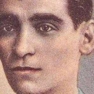 Conheça a história de Filó, o primeiro brasileiro a ...