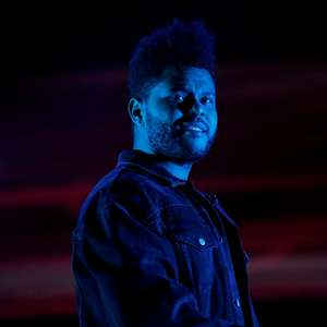 The Weeknd fará show do intervalo do Super Bowl de 2021