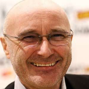 Ex de Phil Collins fala de sua má higiene bucal. Veja riscos