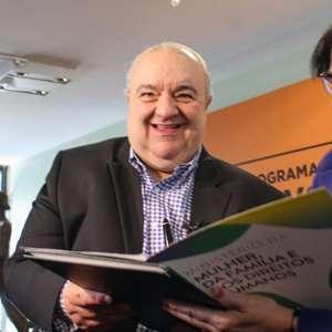 Curitiba: Greca (DEM) é matematicamente reeleito prefeito