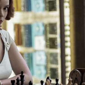 'O Gambito da Rainha': 4 pontos para entender a série ...