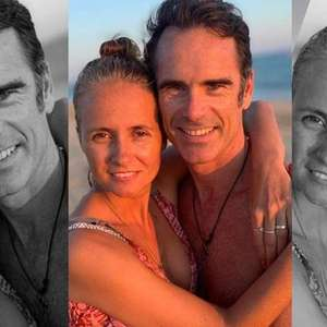 Viúva aponta remédio como possível causa de suicídio de ator