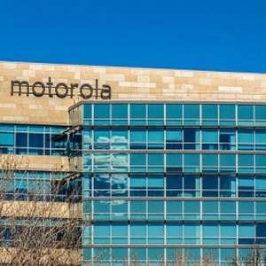 Motorola é a nova patrocinadora da paiN Gaming