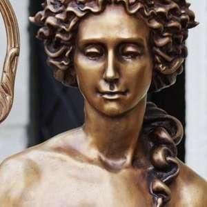 A deusa de cada signo