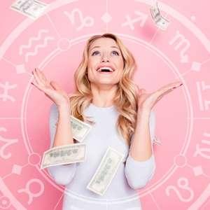 Signos e dinheiro: conselhos astrológicos para você ...
