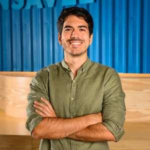 Neon compra startup de crédito consignado ConsigaMais+ e abre nova frente