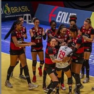 Com surto de covid-19 no elenco, Flamengo tem jogos ...