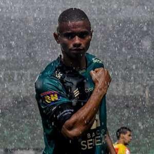 Histórico! América-MG já fez sua melhor campanha na Copa do Brasil e levou mais R$ 7 milhões para casa