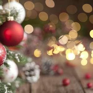 Aprenda mensagens e boas energias dos símbolos de Natal