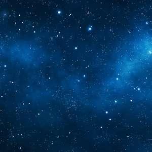 Céu indica dezembro como 'divisor de águas' e promete leveza
