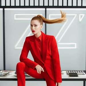 Marina R. Barbosa vira diretora de moda do ZZMall, da Arezzo