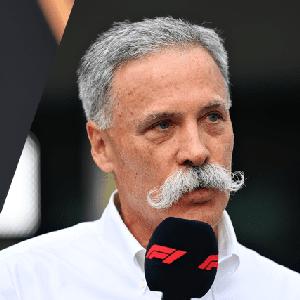 Domenicali, futuro chefão da F1, já enfrenta um dilema