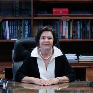 Entenda a relação entre os primos João Campos e Marília Arraes, candidatos no Recife