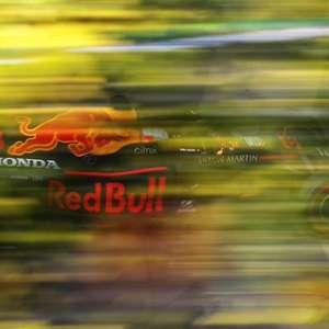 Red Bull quer motor simples e combustível limpo já em 2023