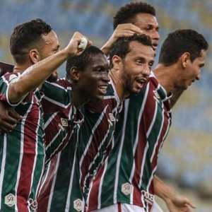 Fluminense chega a 30 jogadores da base relacionados e fecha elenco com 10 reforços