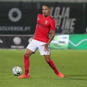 Sem selecionáveis, Benfica enfrenta equipe da terceira ...