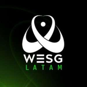 WESG Latam anuncia ELIGASUL como parceiro técnico ...
