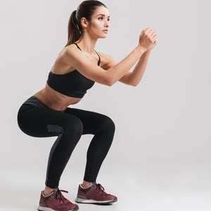 6 exercícios físicos que fortalecem a imunidade para fazer em casa