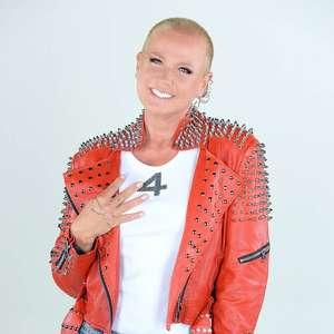 Xuxa abre quatro processos criminais contra Sikêra Júnior
