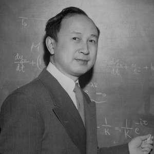 Qian Xuesen: o cientista deportado pelos EUA que se ...