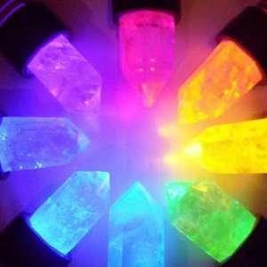 Cromoterapia: conheça o significado de cada cor e seus benefícios