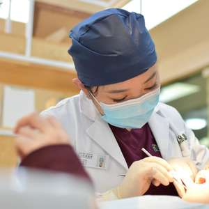 Qual o procedimento dentário mais doloroso?