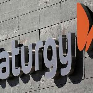 Distribuidora de gás Naturgy projeta investir R$1 bi no ...