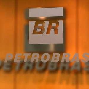 Lava Jato mira ex-funcionário da Petrobras pela 2ª vez