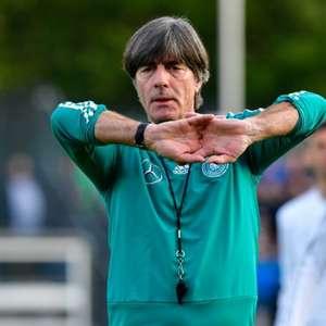 Goleada para a Espanha pesa, e federação alemã discutirá ...