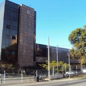 Corinthians é condenado a pagar R$ 22,1 milhões por uso ...