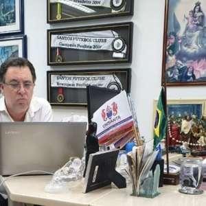 Marcelo Teixeira não declara apoio em eleição ...