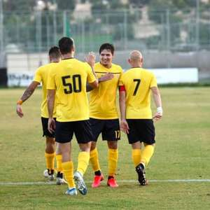Euller, do AEL Limassol, foca em evolução com o elenco ...