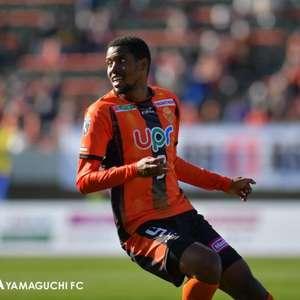 Iury espera boa reta final de temporada no Renofa Yamaguchi