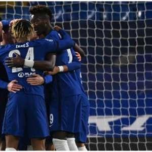 Chelsea viaja para encarar um Rennes em crise pela Champions