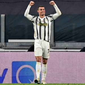 Empresário garante que Cristiano Ronaldo seguirá na ...