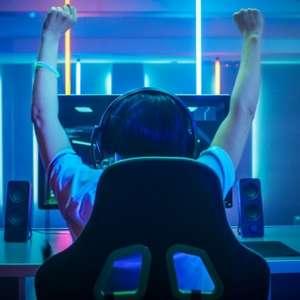 Expansão da indústria de games gera demanda por ...