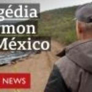 Massacre no deserto: famílias mórmons esperam por justiça