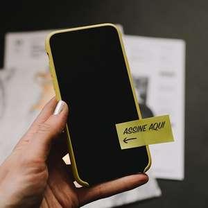 Startup de assinatura eletrônica ajuda empresas a se ...